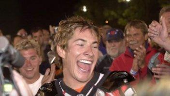 MotoGP: Nicky Hayden forever: the video