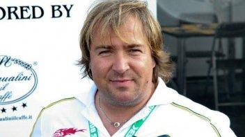 """SBK: Guandalini: """"La nostra Yamaha può stare nei primi dieci"""""""