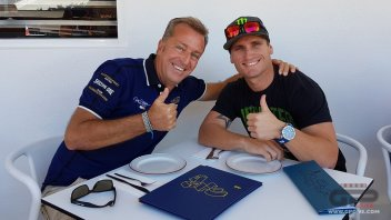 """MotoGP: """"C'è il rischio che per Folger la stagione sia già finita"""""""