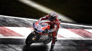 MotoGP: Sepang GP: the Good, the Bad and the Ugly