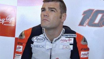MotoGP: Fonsi Nieto coach per Petrucci e Miller