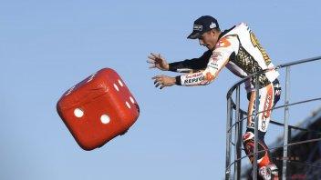 MotoGP: GP Valencia: il Bello, il Brutto e il Cattivo