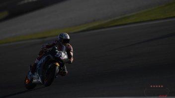 MotoGP: FOTO. Test di Valencia: il futuro è già qui