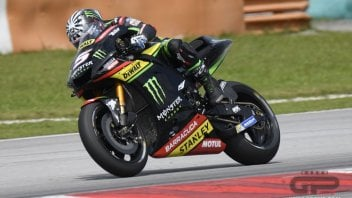 MotoGP: Zarco: I am unable to be as fast as I would like to be