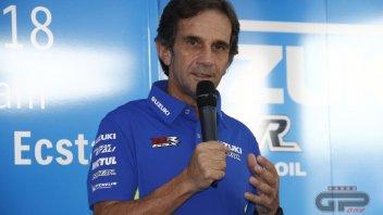 MotoGP: Brivio: il mercato 'precoce' un male per team e piloti