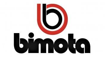 """Moto - News: Una cordata USA per Bimota, obiettivo? """"La Pagani delle moto"""""""