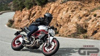 News Prodotto: Ducati ti mette in moto per la primavera: torna Service Warm Up