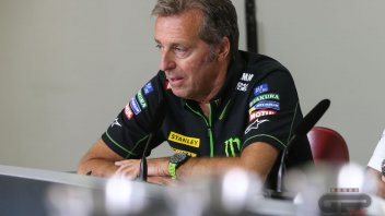 MotoGP: BREAKING - Tech3 to leave Yamaha at the end of 2018