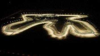 MotoGP: GP Qatar, Losail: gli orari su Sky Sport e TV8