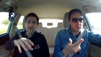 MotoGP: Perché Valentino Rossi non ha ancora firmato con Yamaha?
