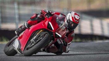 Moto - News: Mercato 2018: segno positivo anche a Febbraio
