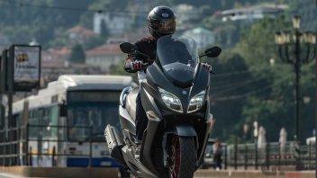Moto - News: Suzuki mette in moto la primavera: ecco le promozioni