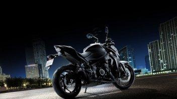 Moto - News: Suzuki DemoRide Tour 2018: sei tappe per provarle tutte