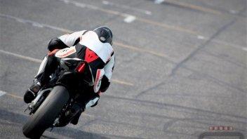 Moto - News: Yamaha lancia YORS: la scuola per andare forte in pista