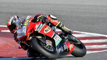 """News: CIV, Fabrizio: """"Fanculo alle iene,prontead affogare la passione"""""""