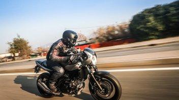 Moto - News: Suzuki DemoRide Tour 2018: ben sette tappe nel week-end