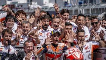 MotoGP: GP Sachsenring: il Bello, il Brutto e il Cattivo