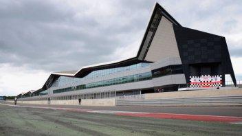 MotoGP: Silverstone, 18 curve ma si frena solo in 11!