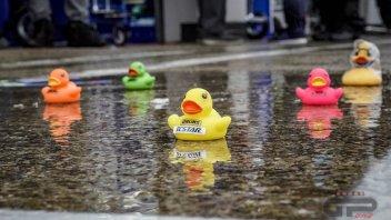 MotoGP: GP Silverstone: il Bello, il Brutto e il Cattivo