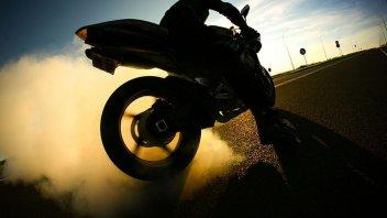 News Prodotto: Emissioni falsate in Giappone: Yamaha fa 'mea culpa'
