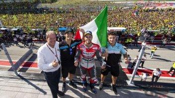 MotoGP: GP Misano: il Bello, il Brutto e il Cattivo