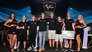 News: eSport: il campione in carica Trastevere73 manca la finale