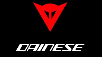 Moto - News: Dainese in vendita: si valutano investitori