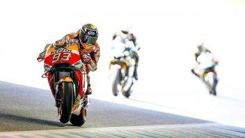 MotoGP: Motegi, cronaca LIVE del Gran Premio del Giappone