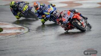 MotoGP: Valencia: il Bello, il Brutto e il Cattivo