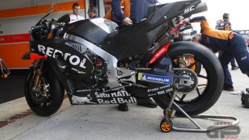 MotoGP: Valencia test: everything the riders didn't say