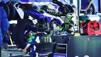 MotoAmerica: Test 2019: a Thunderhill in pista i top rider USA