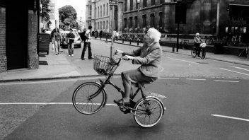 Moto - News: Codice della Strada: proposte buone, proposte... folli