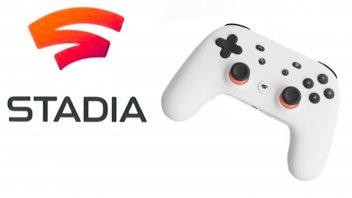 Games: Arriva Google Stadia, la Netflix dei videogame