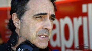 MotoGP: Albesiano: la sentenza è ermetica, ma cambierà il meccanismo di approvazione