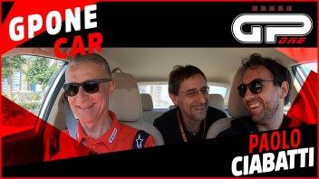 """MotoGP: Ciabatti: """"Ducati ad una punta? Non credo, Petrucci va forte"""""""