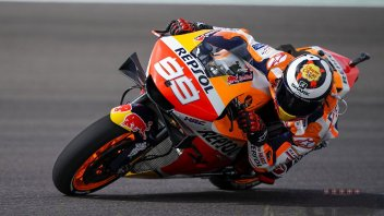 """MotoGP: Lorenzo: """"The results will come, like with Ducati"""""""
