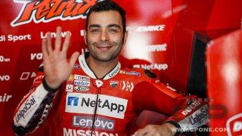 MotoGP: Gallery, GP Argentina Rio Hondo