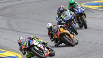 MotoAmerica: Everyone heads to Texas for the fastest cowboy challenge