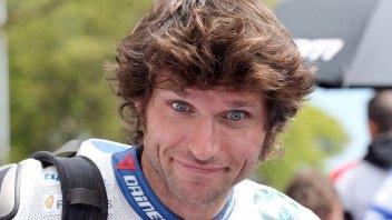 News: Guy Martin: correre al TT? piuttosto vado a Monkey Island!