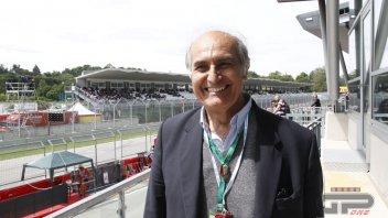 MotoGP: Roberto Marazzi: Imola vuole tornare grande e pensa alla MotoGP