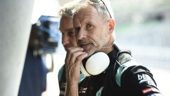 "MotoGP: Zeelenberg: ""Quartararo e Morbidelli non si lamentano, pensano a spingere"""