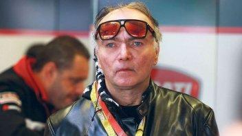 """SBK: Falappa sorprende tutti: """"oggi io non avrei corso ad Imola"""""""