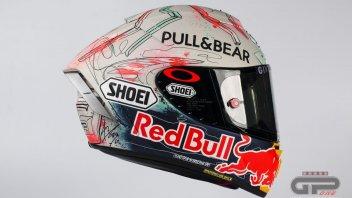 MotoGP: Sea and asphalt for Marquez at Barcelona