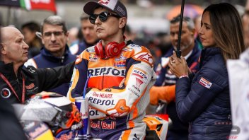 """MotoGP: Lorenzo: """"The trip to Japan? Interesting. I'll have some news."""""""