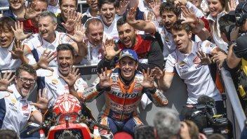 MotoGP: Sachsenring: il Bello, il Brutto e il Cattivo