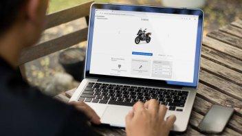 Moto - News: BMW Motorrad Service Check-in: prenota online la manutenzione
