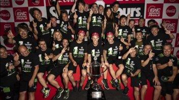 SBK: 8 Ore di Suzuka: ufficializzata la vittoria della Kawasaki