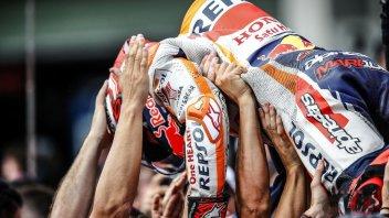 MotoGP: Brno: il Bello, il Brutto e il Cattivo
