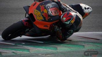 "MotoGP: Pol Espargarò promotes the 2020 KTM: ""Pedrosa has gone a good job"""