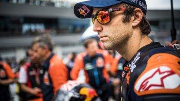 MotoGP: UFFICIALE: Johann Zarco via da KTM a fine 2019